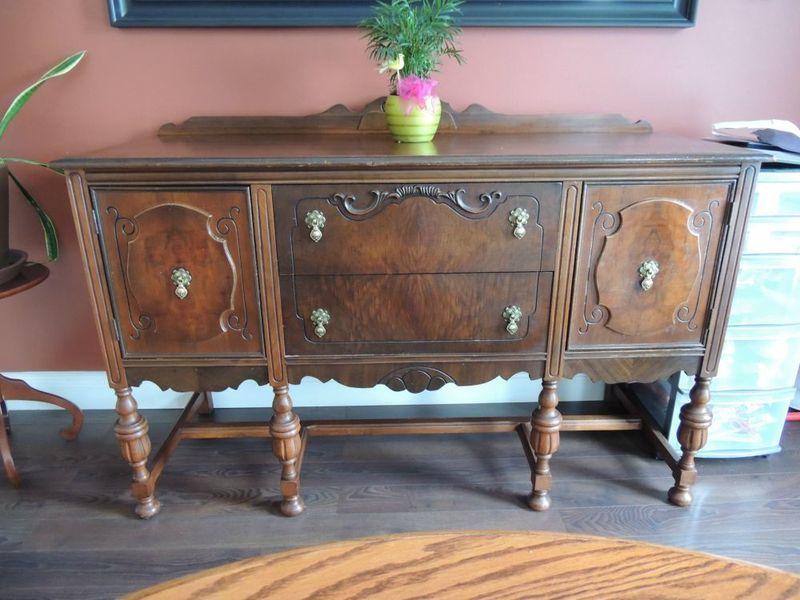 Image - Antique Cabinet Mrs Content