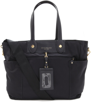 marc-by-marc-jacobs-jet-preppy-nylon-elizababy-bag-product-3-5716988-312081063_large_flex